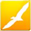 Email Design Icon