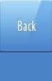 ...Back