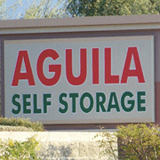 More about aguilaselfstorage