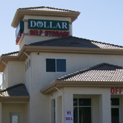 More about dollar