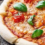 More about sliceofthepiepizza