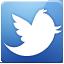 Segueix-nos a Twitter!